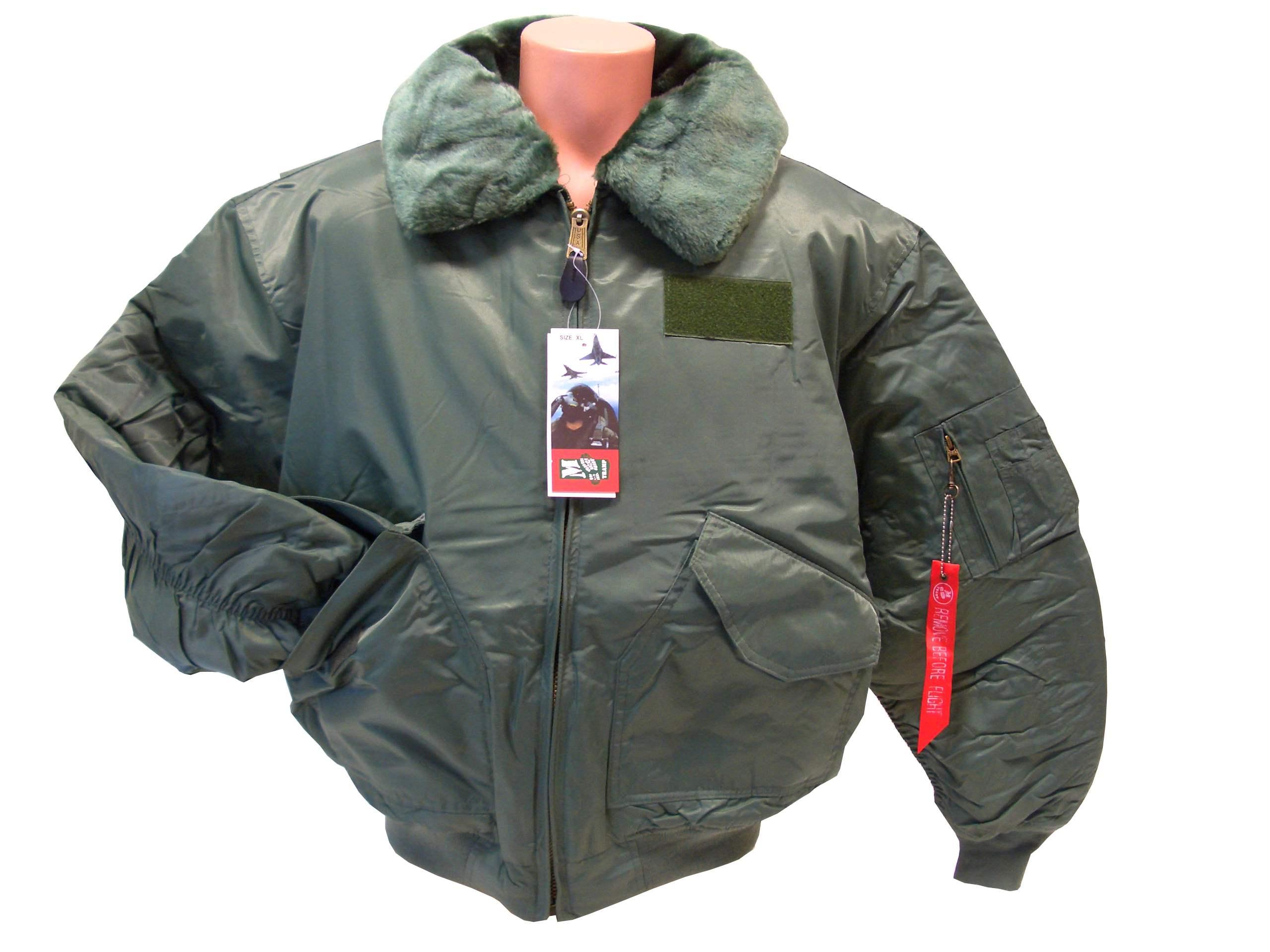 2d86a850629e Special-military.hu katonai bolt és webáruház