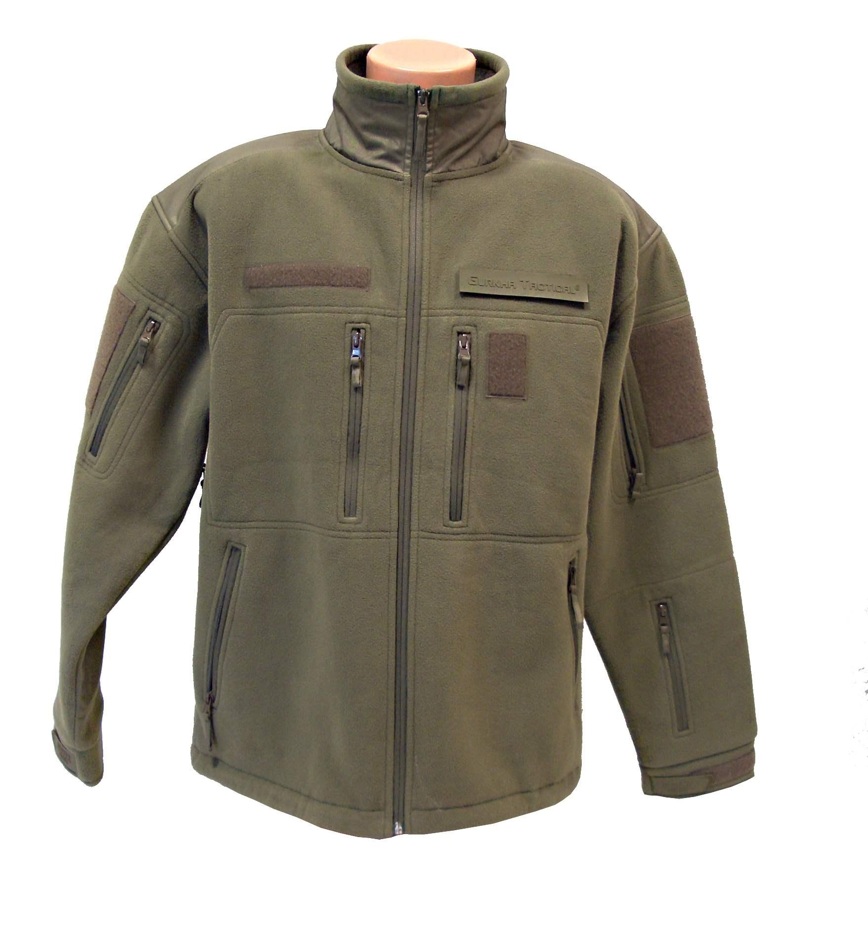 ebc9552b0d0b Special-military.hu katonai bolt és webáruház